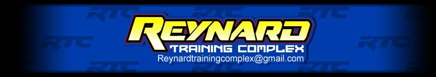 Reynard Training Complex - http://www.reynardraceway.com/